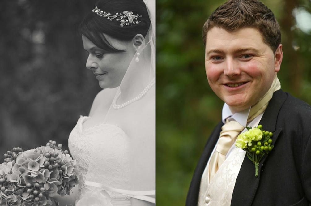 29_Bride_and_Groom_Natural_Light_Portraits.jpg