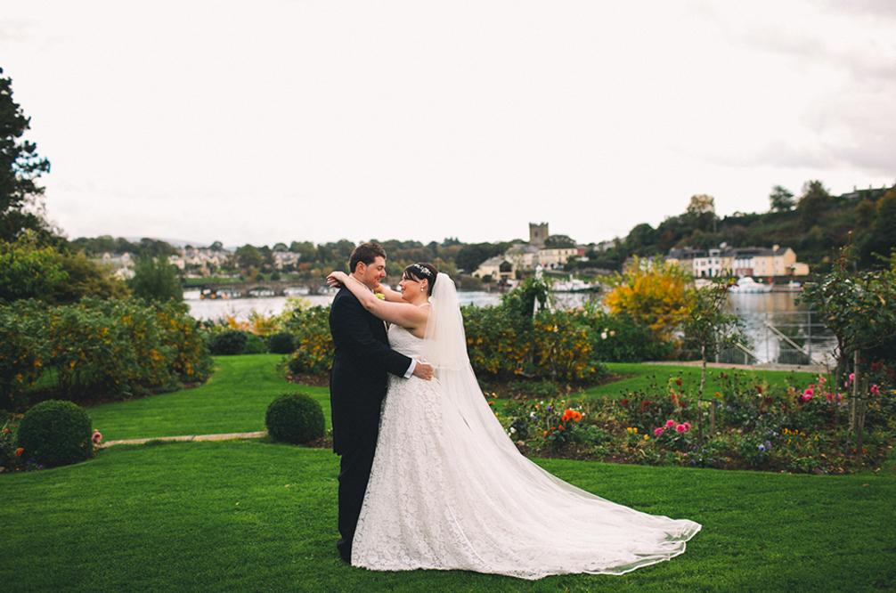 32_The_Lakeside_Hotel_Wedding_Killaloe.jpg