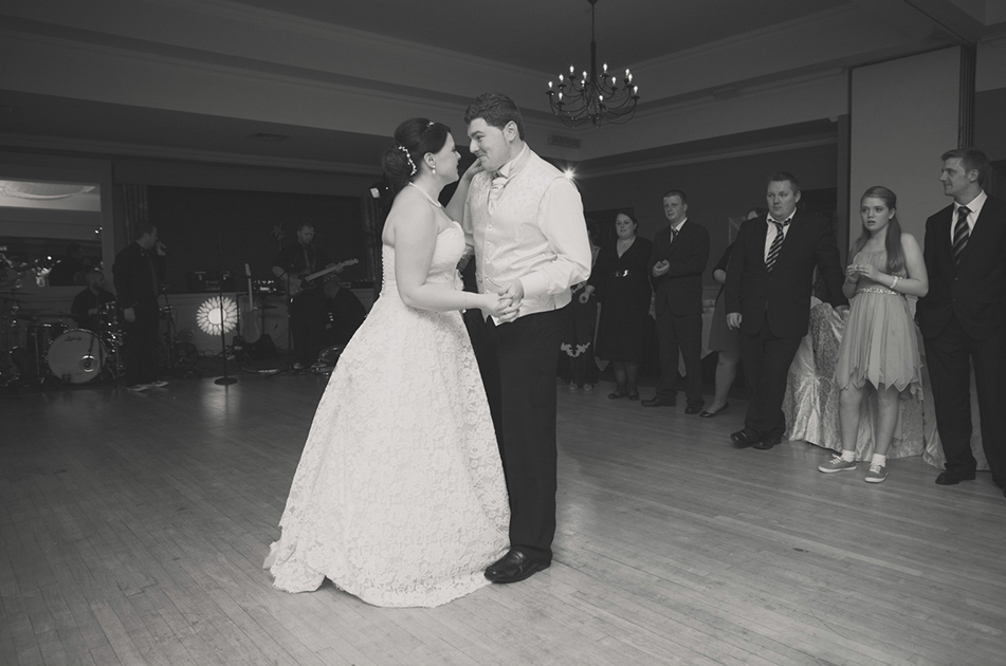 37_Couple_First_wedding_dance_Calre_wedding.jpg
