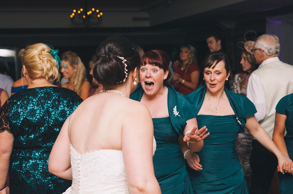 38_fun_and_dancing_at_wedding_in_Killaloe_county_clare.jpg