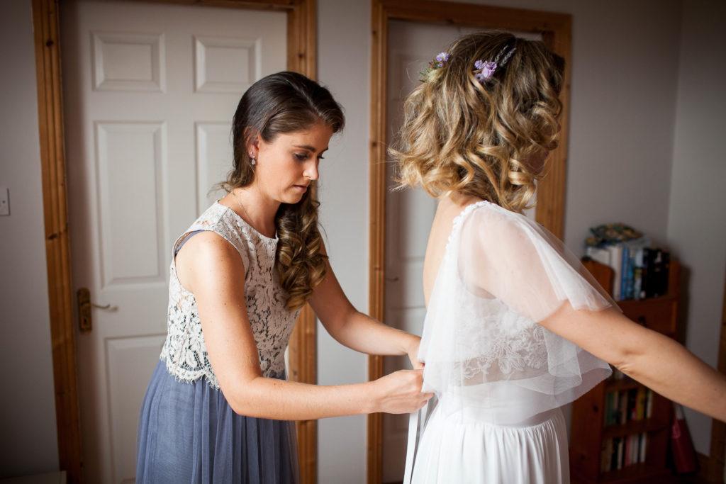 ciara-and-nick-1075-1024x683.jpg