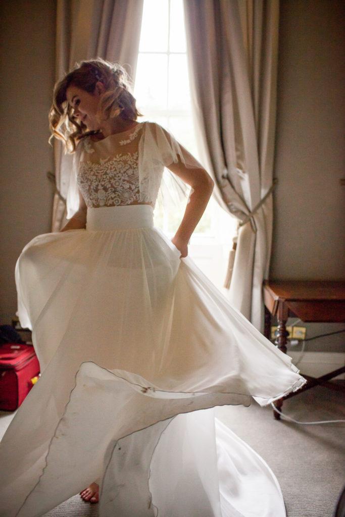 ciara-and-nick-1548-683x1024.jpg