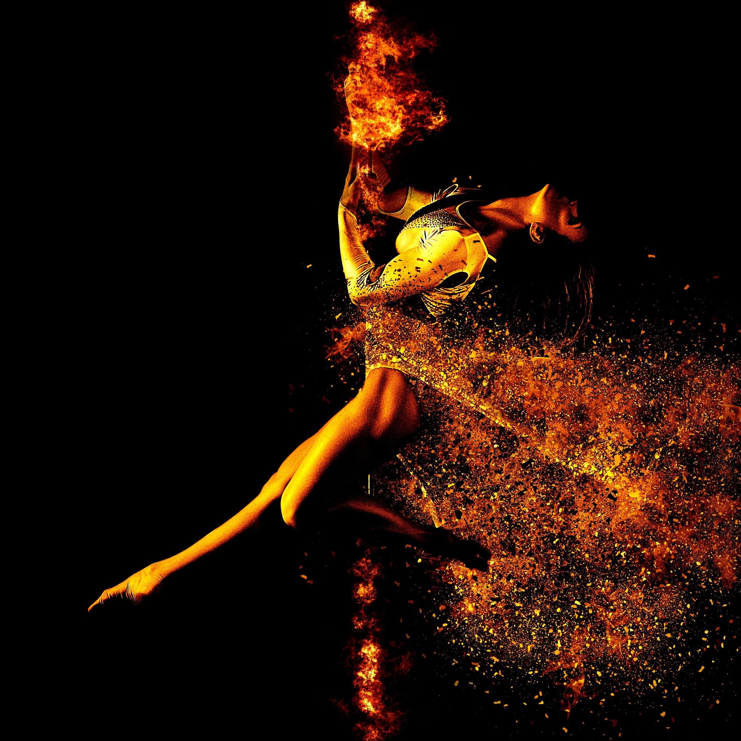art-creative-dancing-236947 (1).jpg
