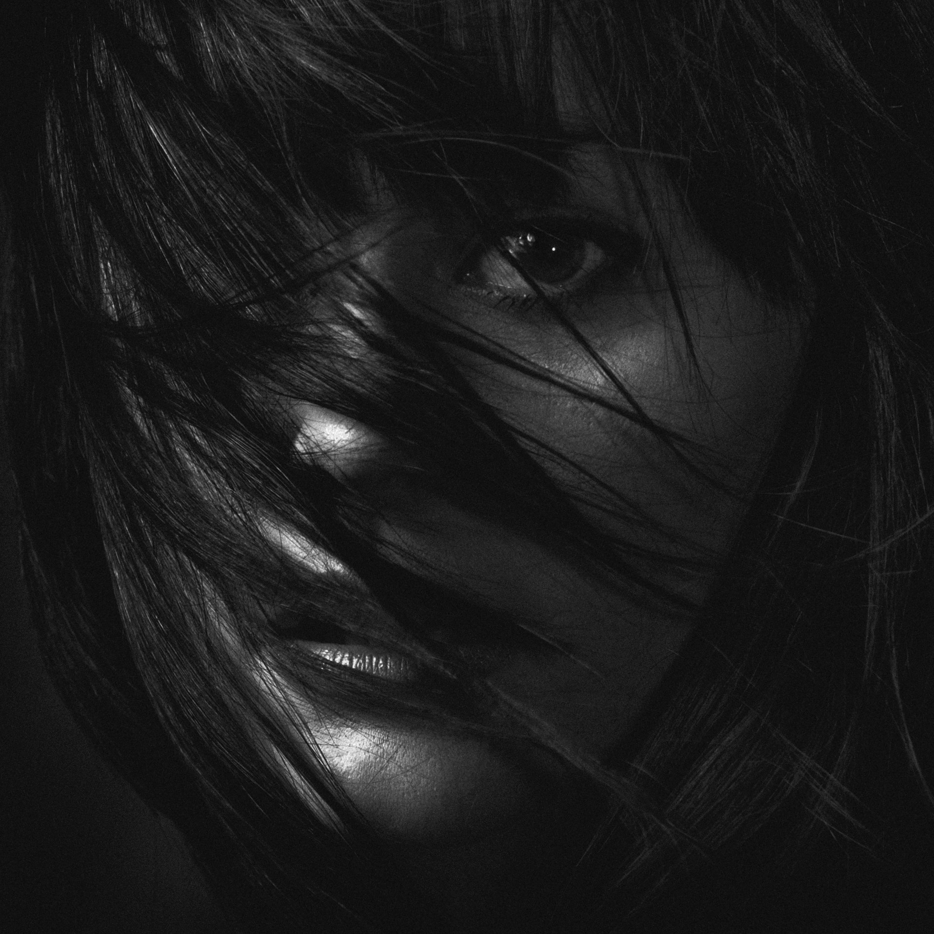 beautiful-beauty-black-and-white-1022166.jpg