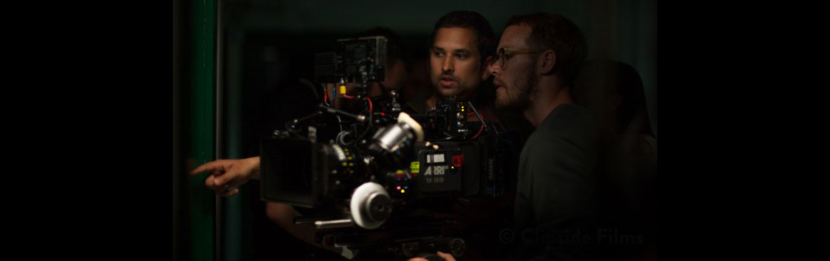 Director-Toby-Fell-Holden-and-DP-Brian-Fawcett-set-up-a-shot4-e1467134991274_v3.jpg