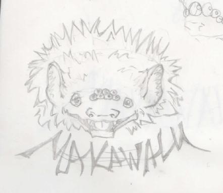 Makawalu.png
