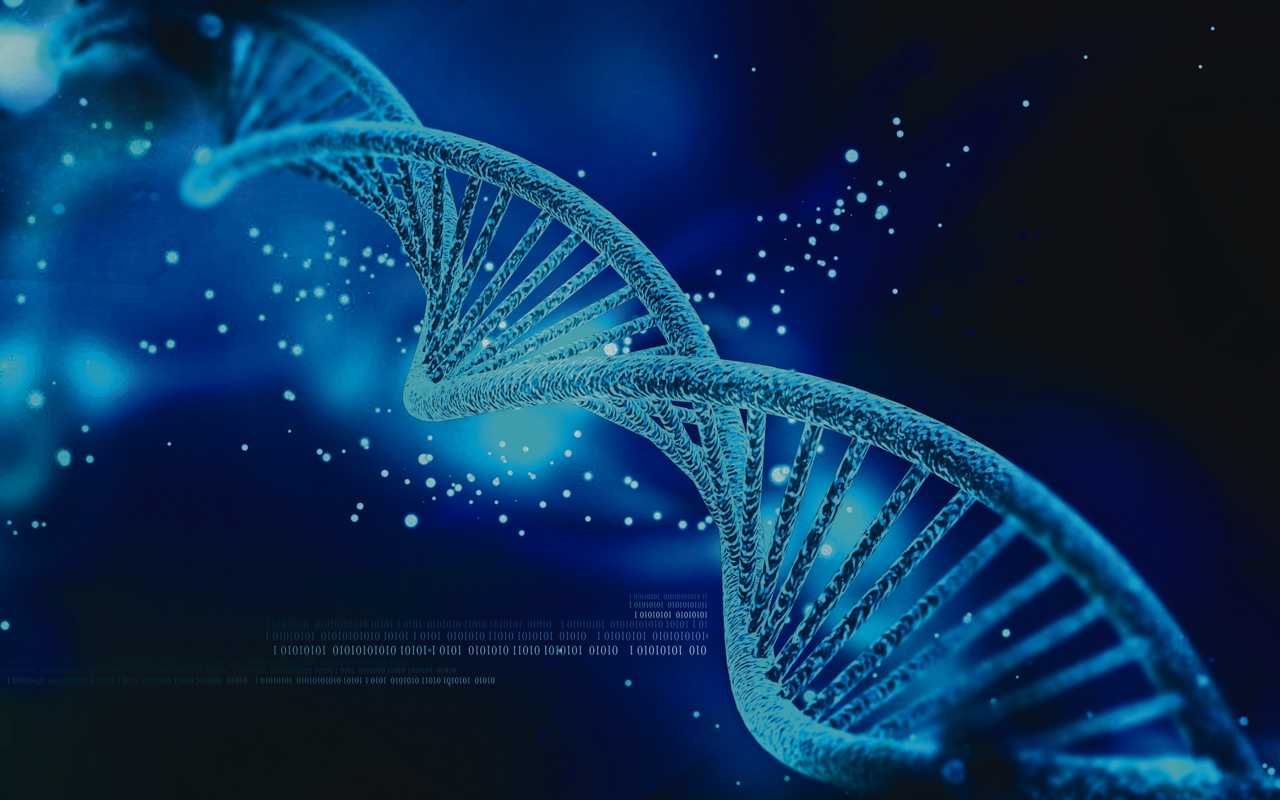 0214-hitn-dat-genomics-dna.jpg