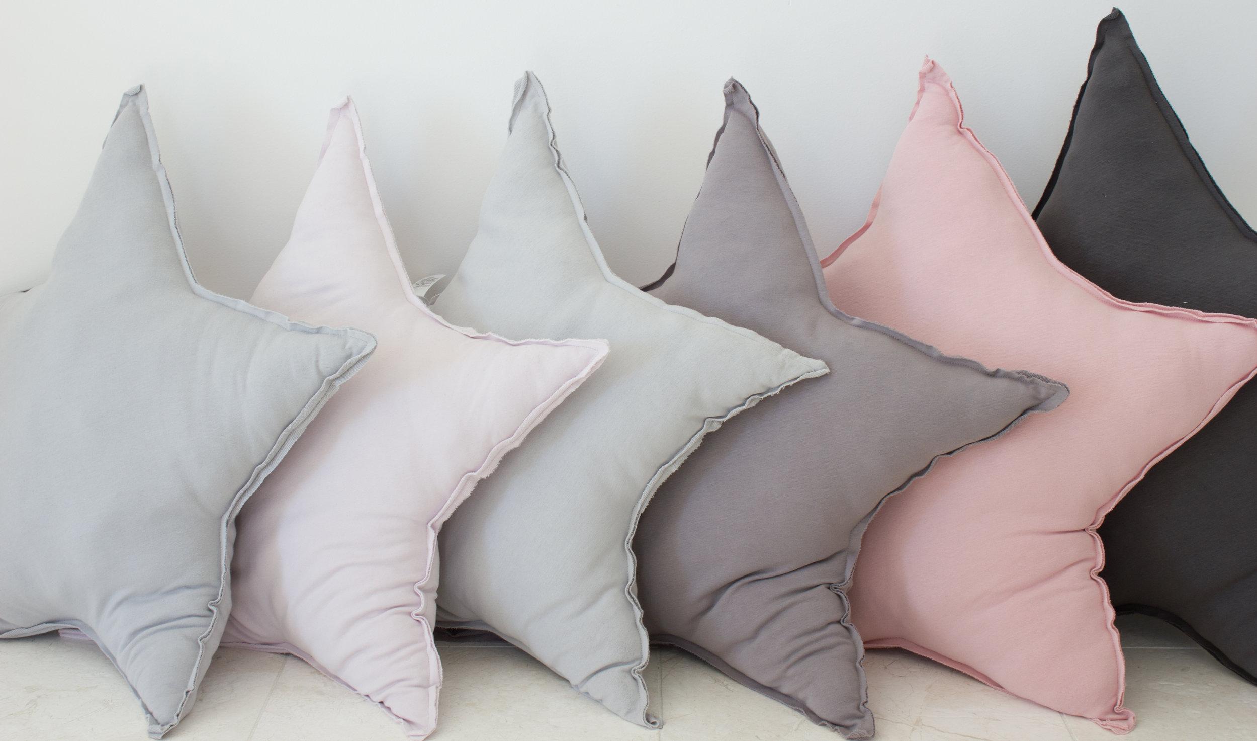 Star Pillows.jpg
