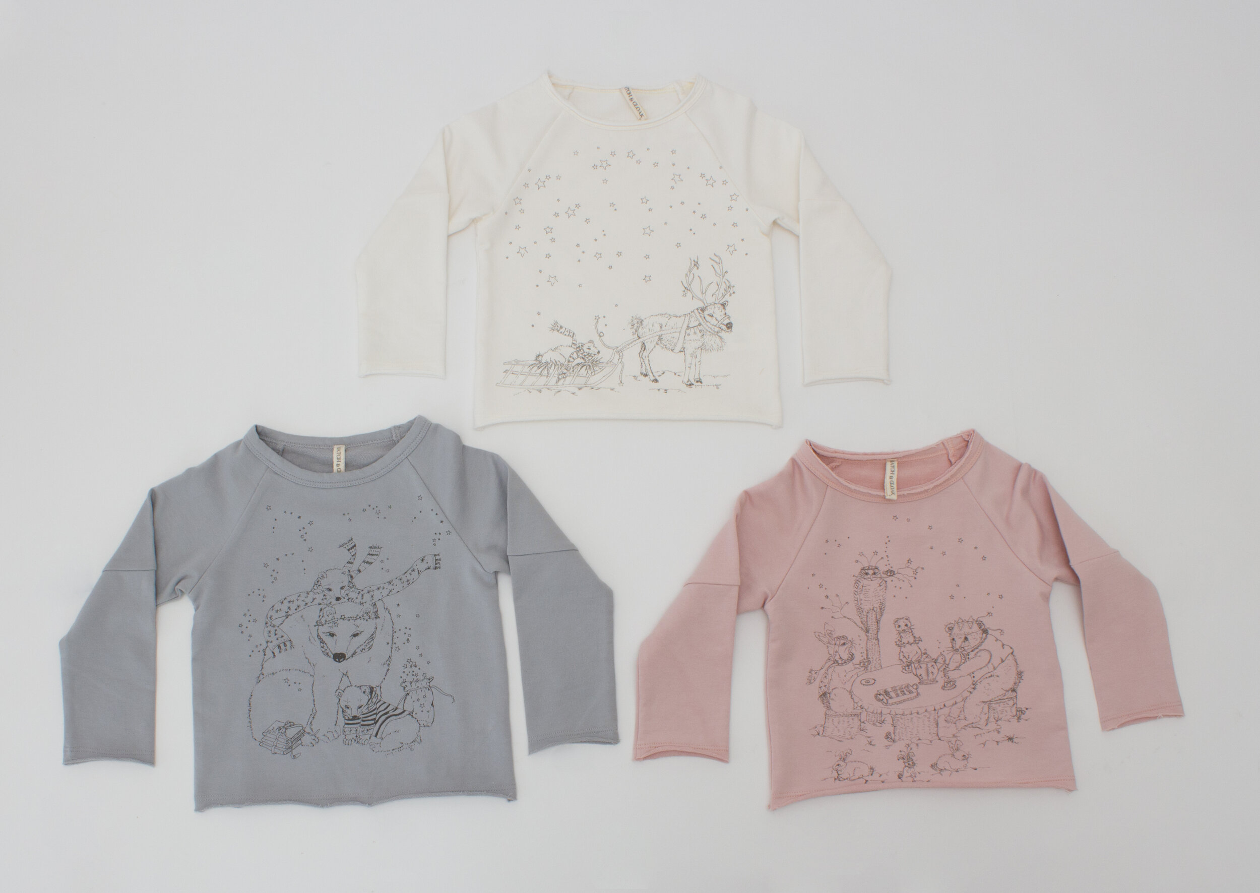 Printed Grayson Tees Arctic Group Collection.jpg