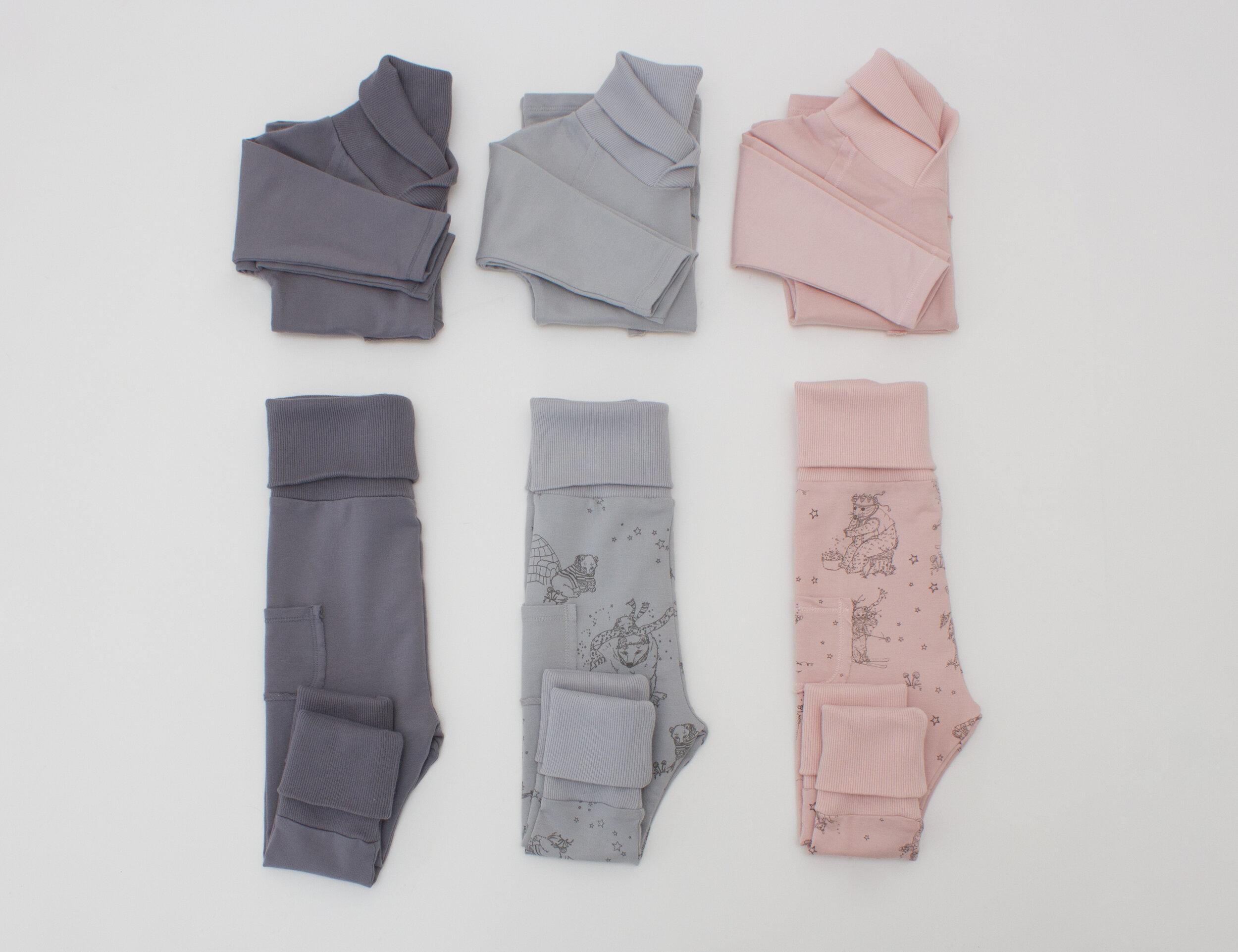 Morgan Top & Printed Chandler Pants Folded.jpg