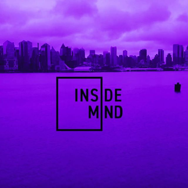 My interview for Inside Mind is up! Link in @insidemindpodcast bio ✨ also it my first interview so pls dont yell at me ty
