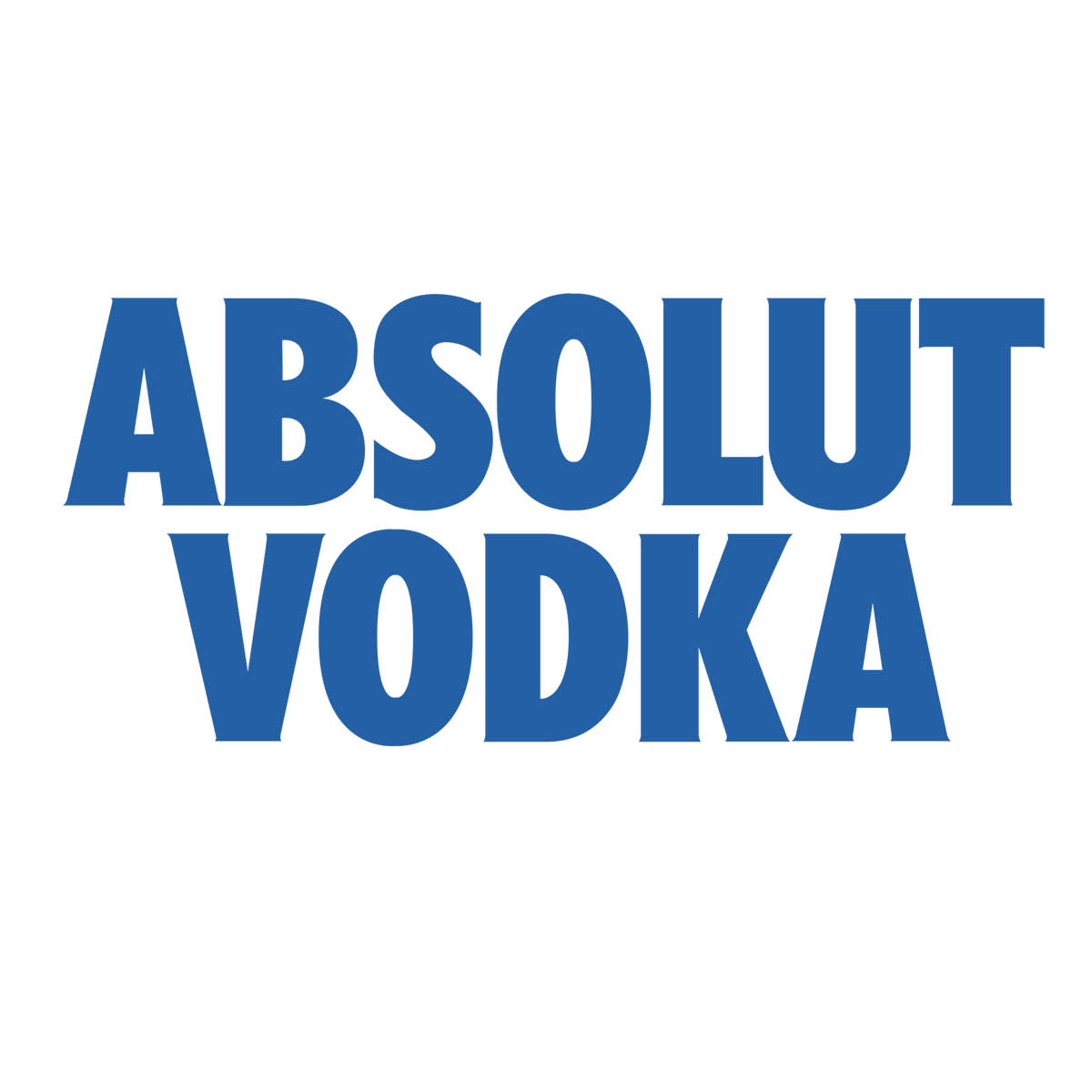 absolute-vodka-square.jpg