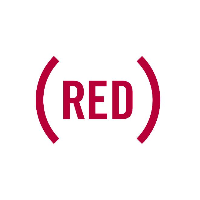 RED-logo-white.jpg