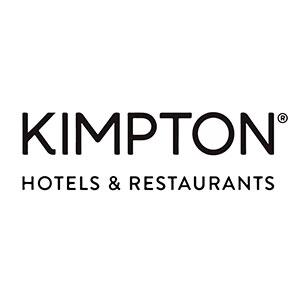 Kimpton-Hotel2.jpg
