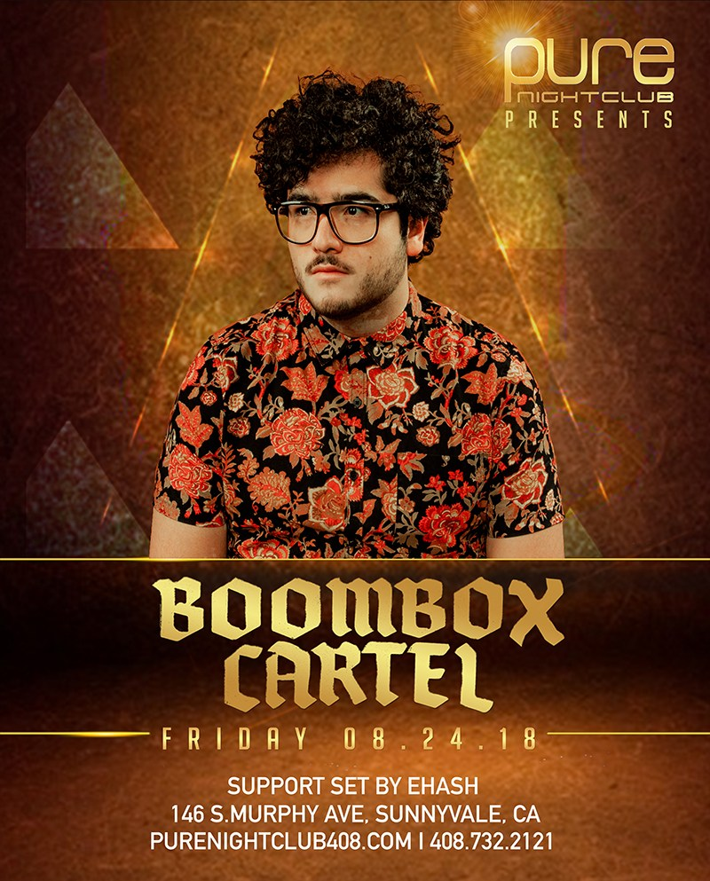 BoomboxCartel082418b.jpg