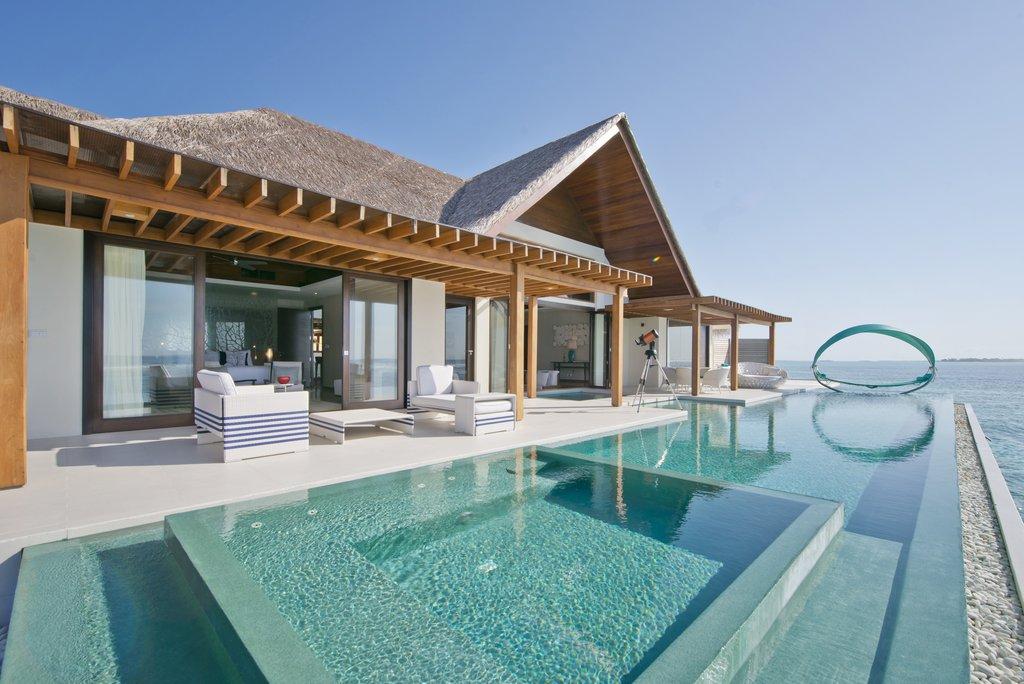 Niyama Top 3 Luxury Surf Resort Maldives.jpg