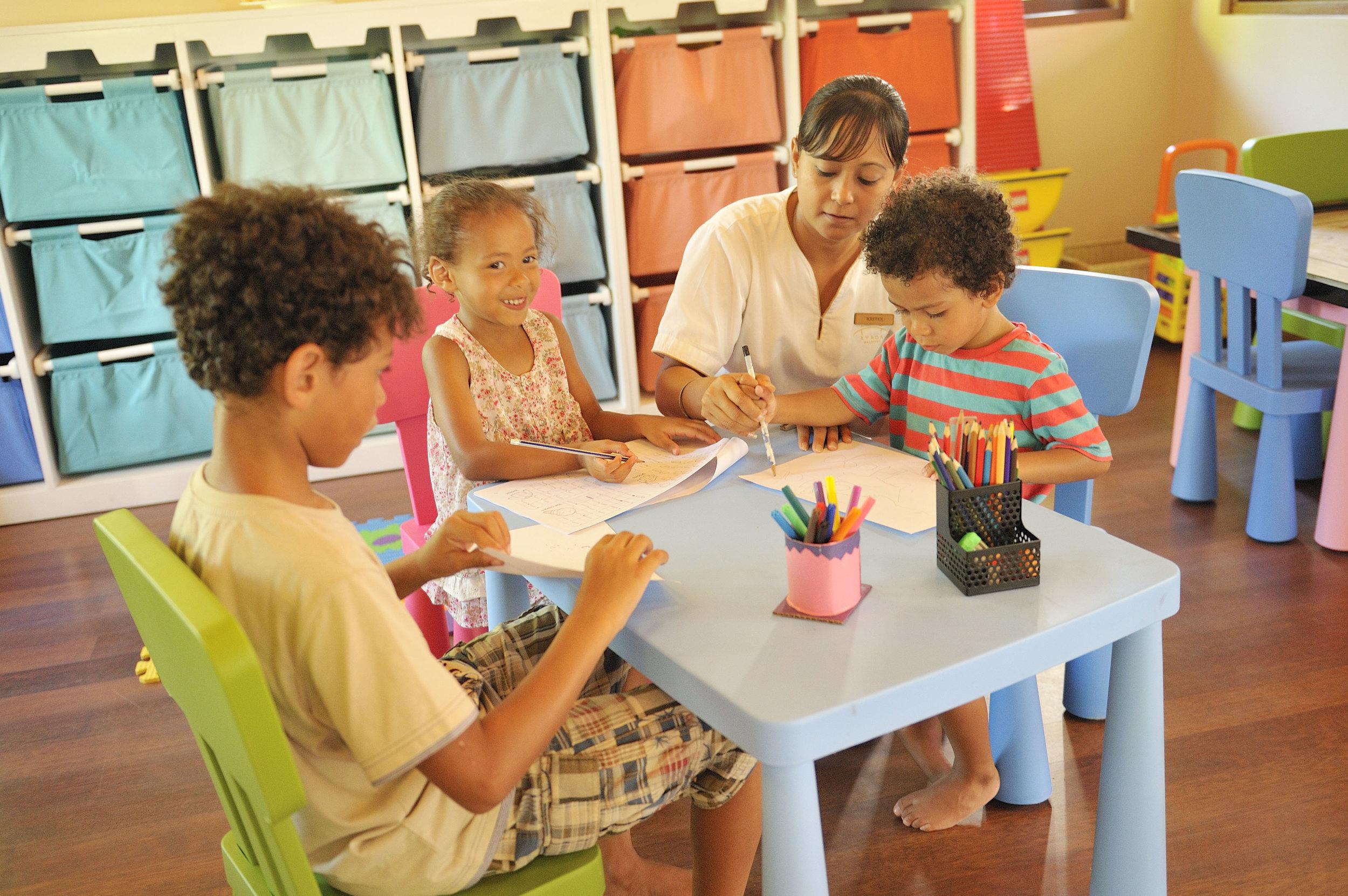 Ayada Maldives Kids Club Zuzuu (1).jpg
