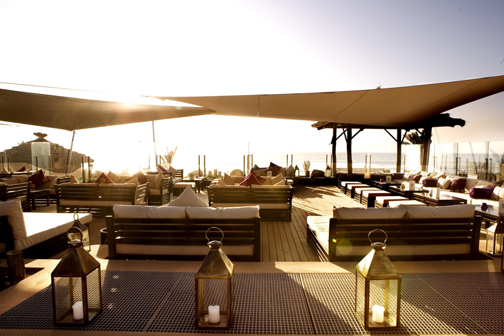 Paradis Plage Dining | The Lounge.jpg
