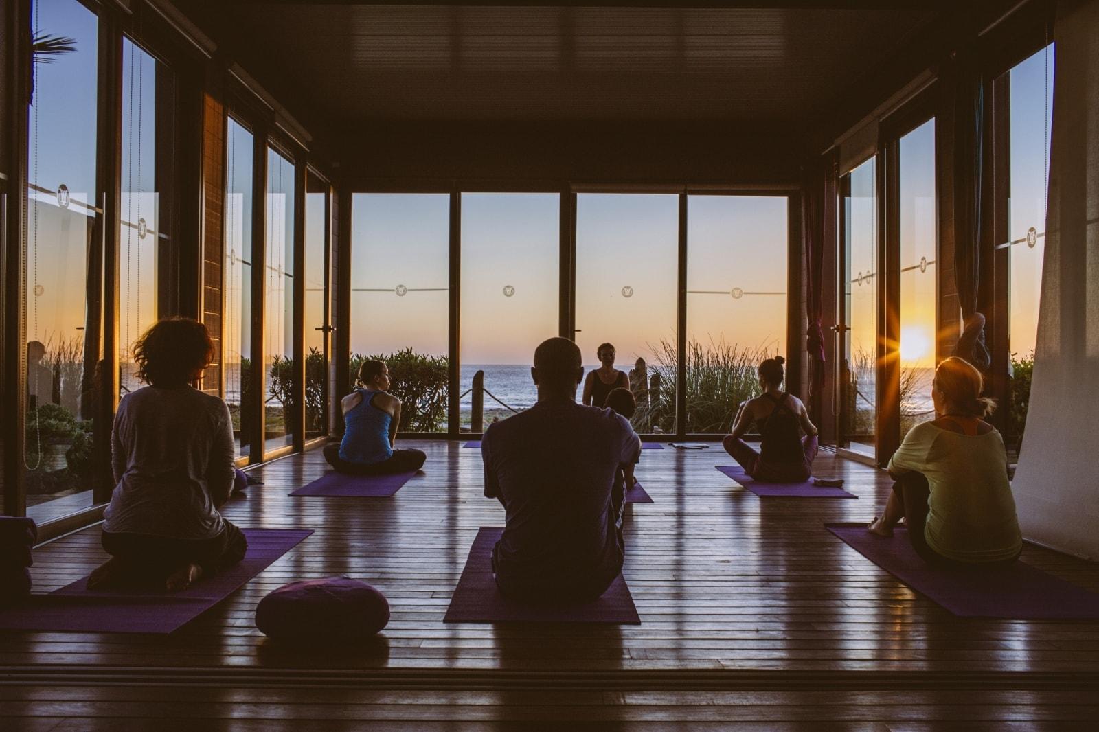 Paradis Plade | Sunrise Yoga.jpg