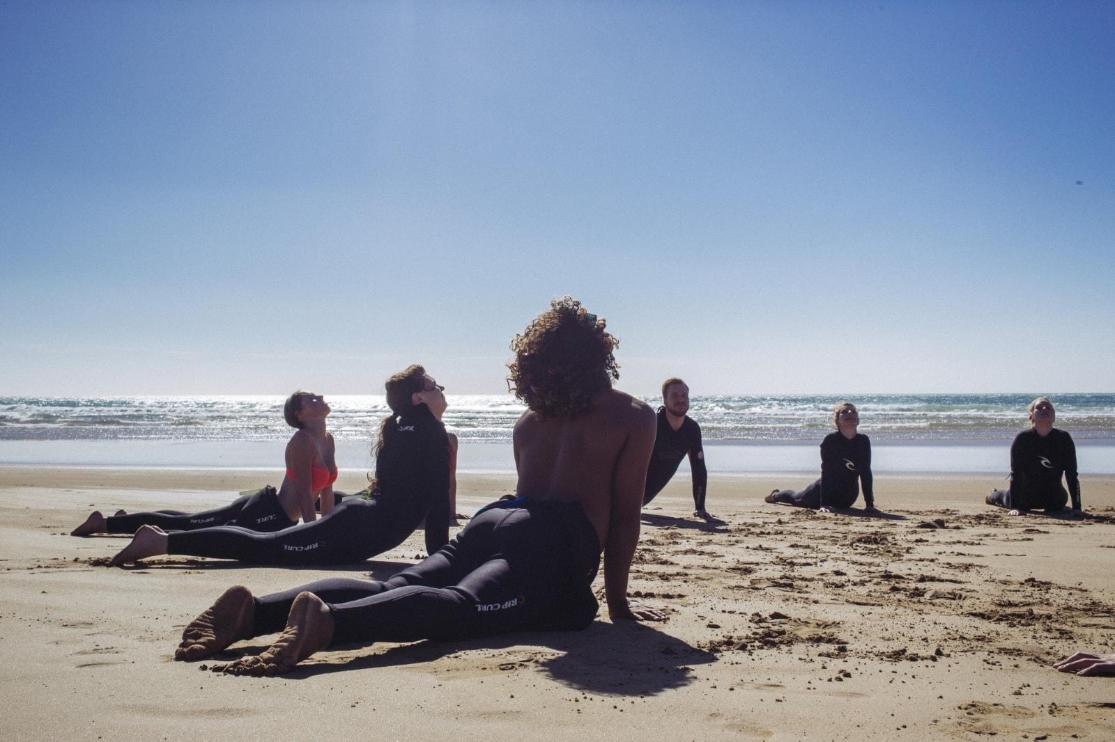 Paradis Plade | Surf Lessons.jpg