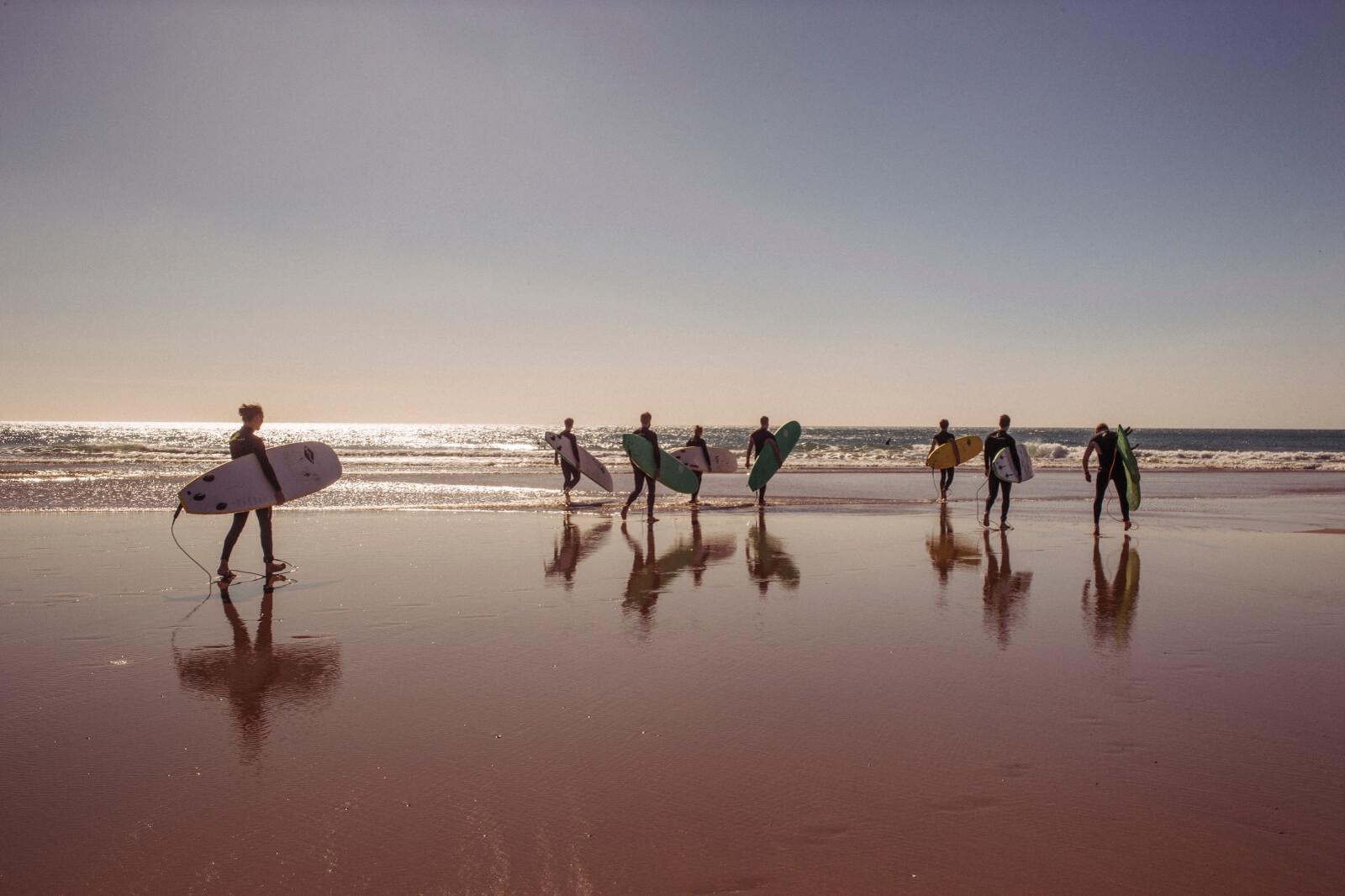 Paradis Plage | Surf Lessons.jpg