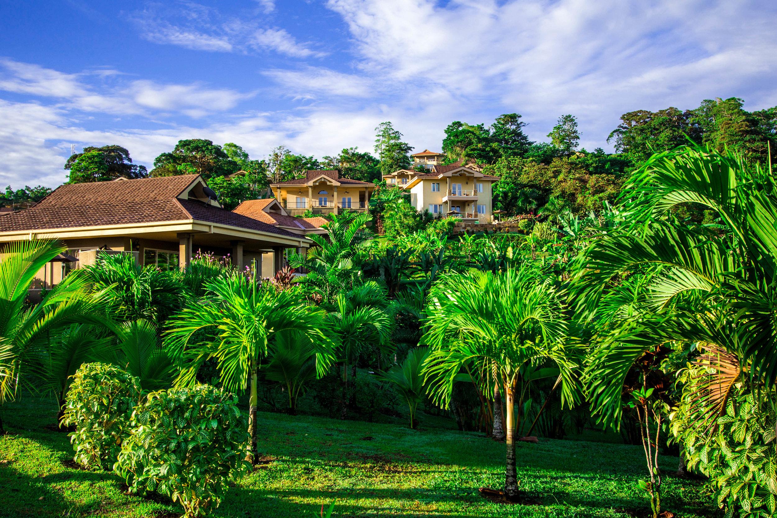 Panam Travel 5.jpg