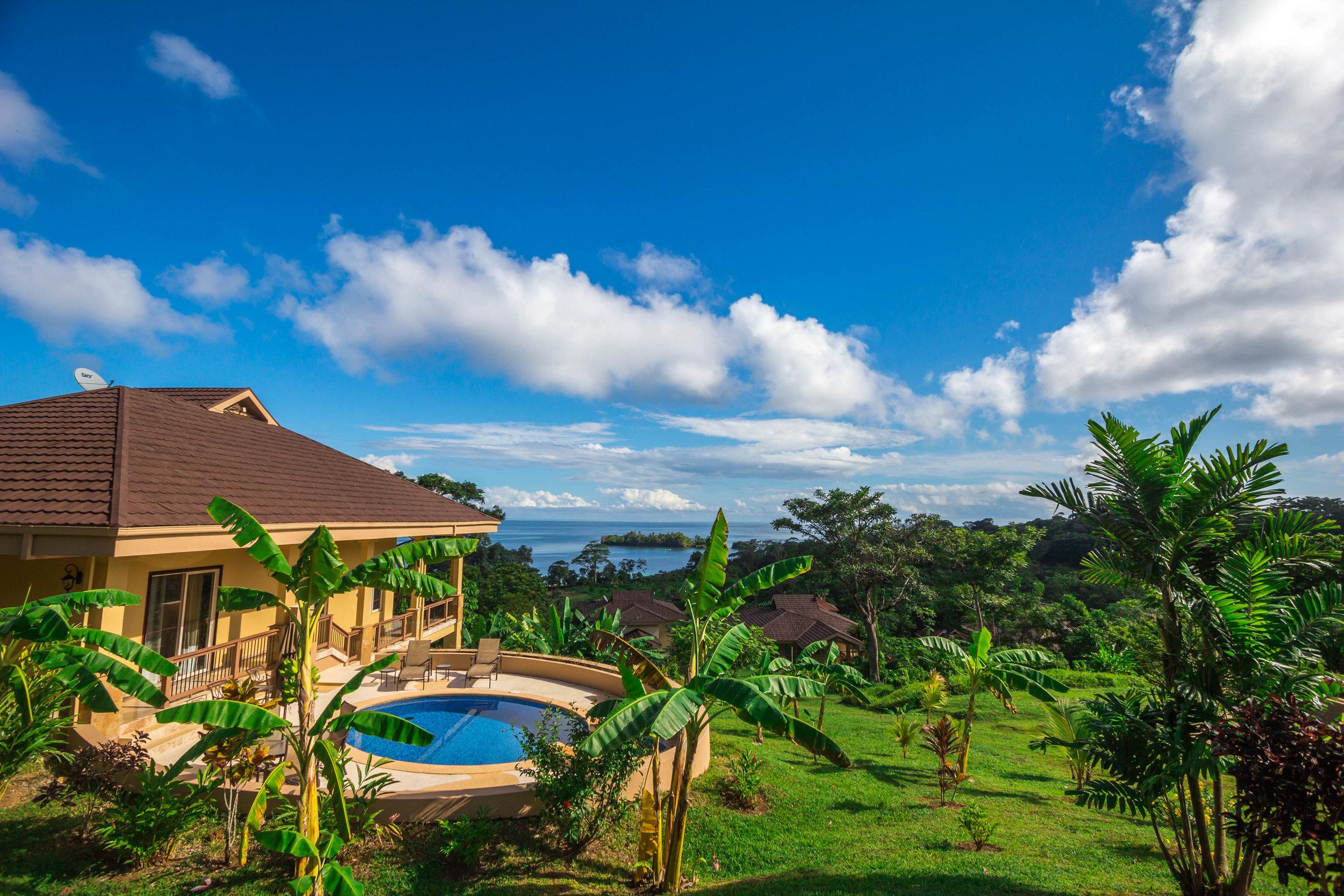 Panams best hotel resort_21.jpg