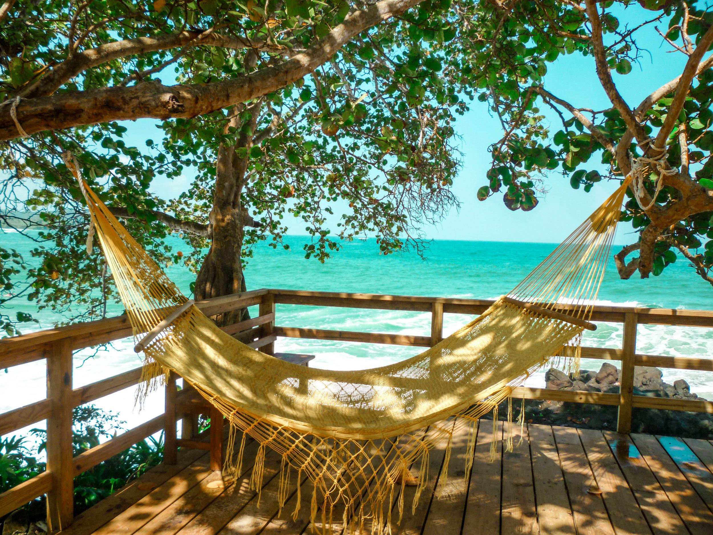 Retreat in Costa Rica_14.jpg