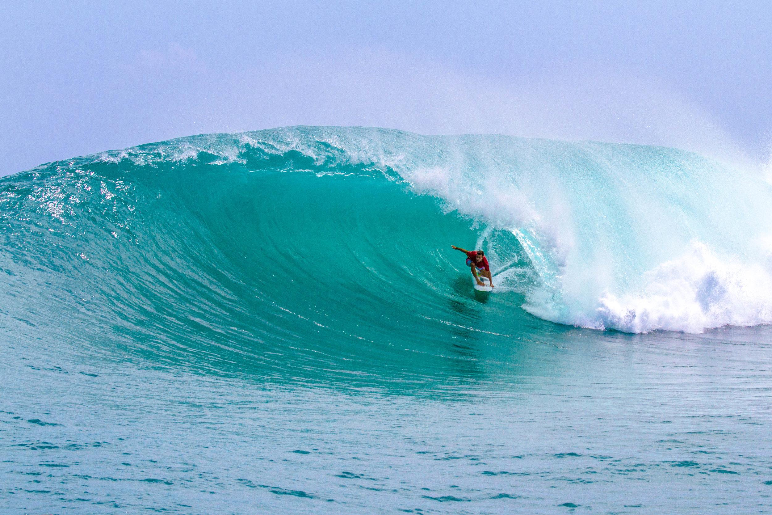 Surfing Bocas del Toro.jpg