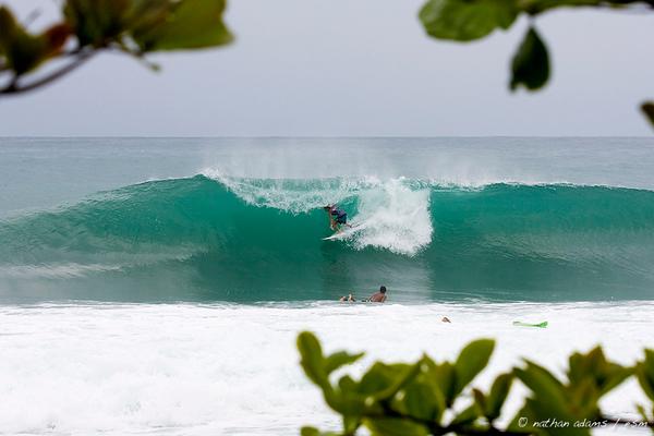 01_Exclusive_Feature_08-30_Bocas_del_Toro_Panama_Guiding_Light_N.Adams_600x400!-c.jpg