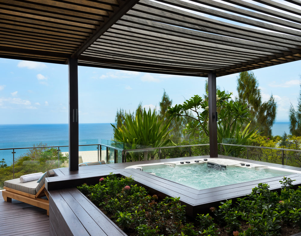 Anantara_Uluwatu_Penthouse_Wave_Collective.jpg