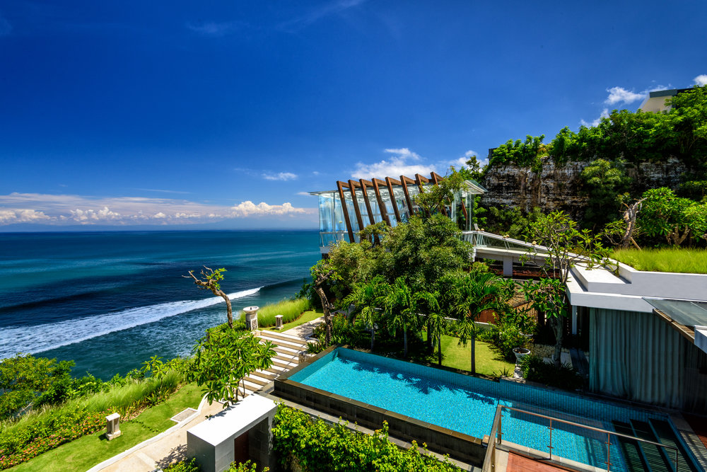 Anantara_Uluwatu_perfect_waves_Wave_Collective.jpg