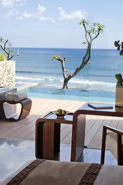 Anantara_Uluwatu_POOL_SUITE_Wave_Collective.jpg