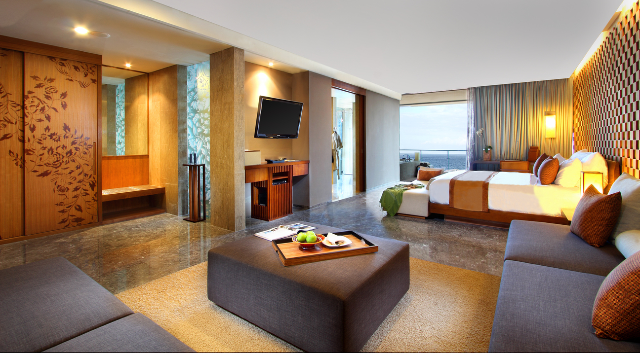 Anantara_Uluwatu_Ocean_View_Suite_Wave_Collective.jpg