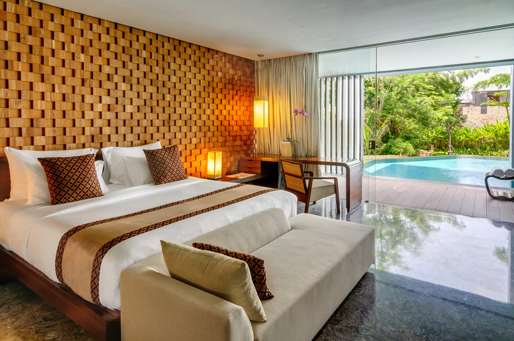 Anantara_Uluwatu_Garden_Pool_Suite_Wave_Collective.jpg
