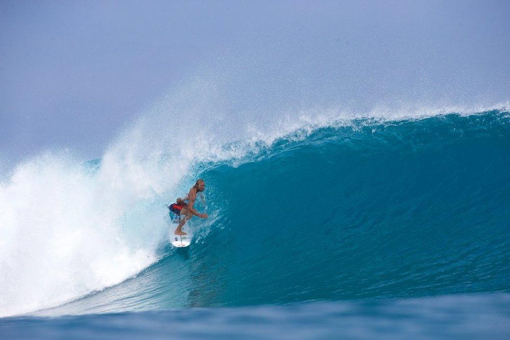 Niyama_Surf_Vodi_Owen_Wright_Wave_Collective.jpg