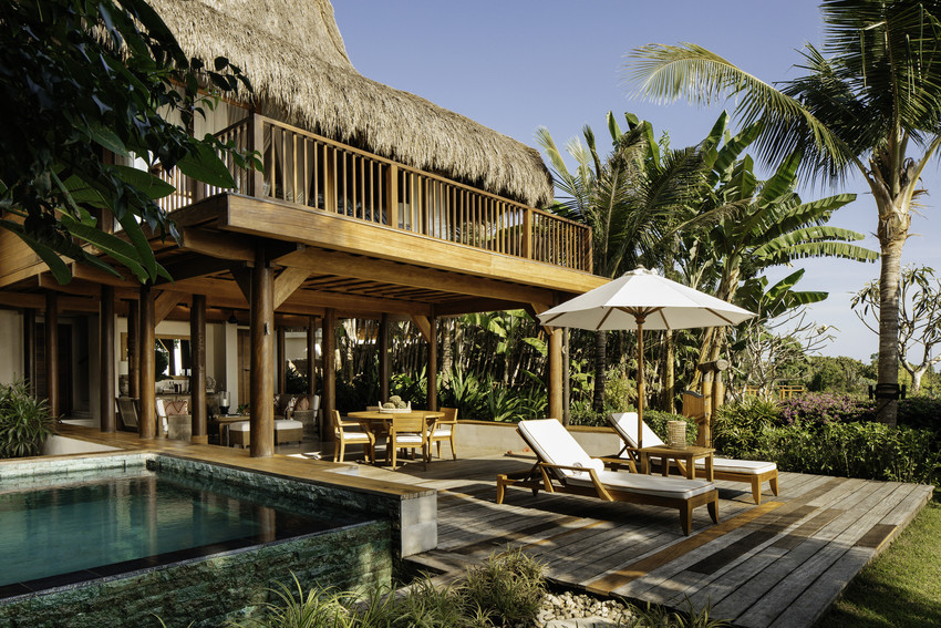 Nihi_Sumba_Family_Villa_Pool_Wave_Collective.jpg
