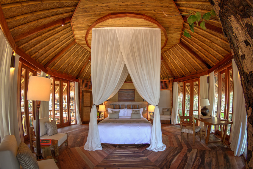 Nihi_Sumba_Luxury_Accomodation_Wave_Collective.jpg