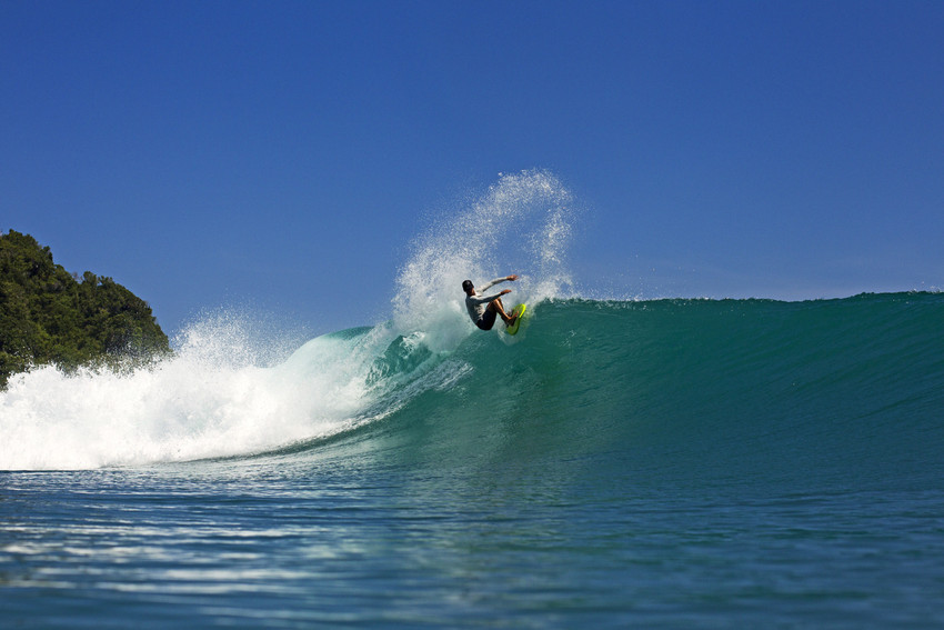 Nihi_Sumba_Surf_Perfect_Left_Wave_Collective.jpg
