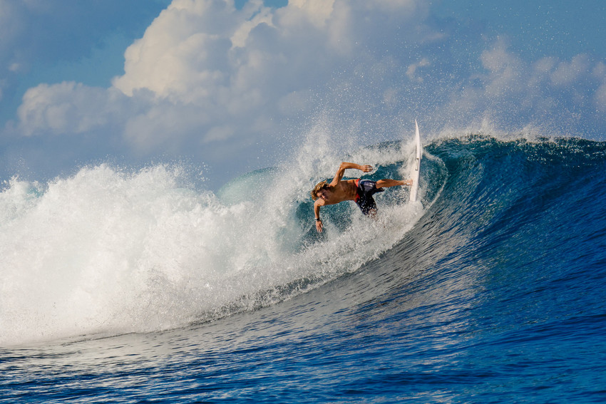 Nihi_Sumba_Surf_Wave_Collective.jpg