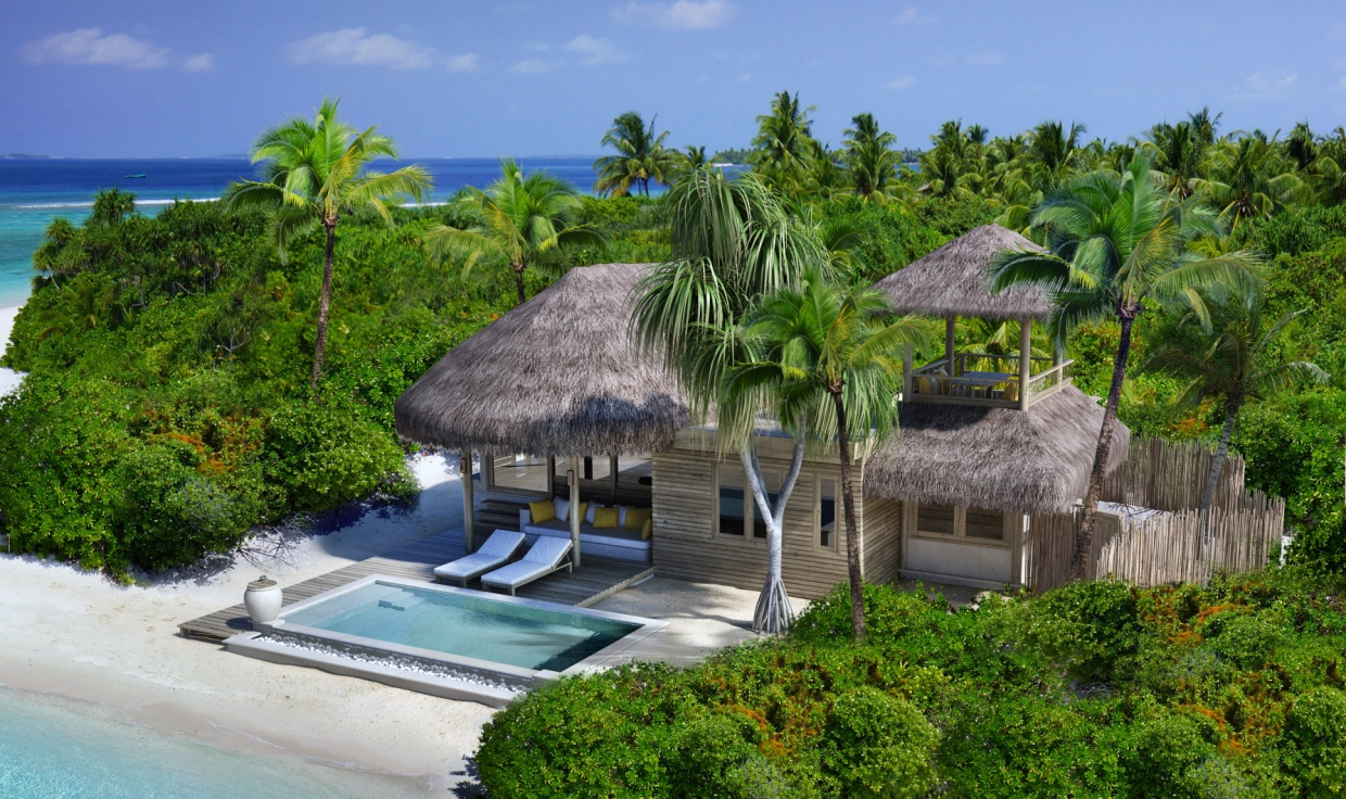 Six_Senses_Laamu_Family_Pool_Villa_Wave_Collective.jpg