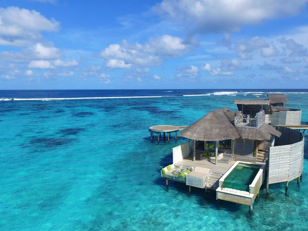 Six_Senses_Laamu_Over_Water_Villa_Pool_Wave Collective.jpg