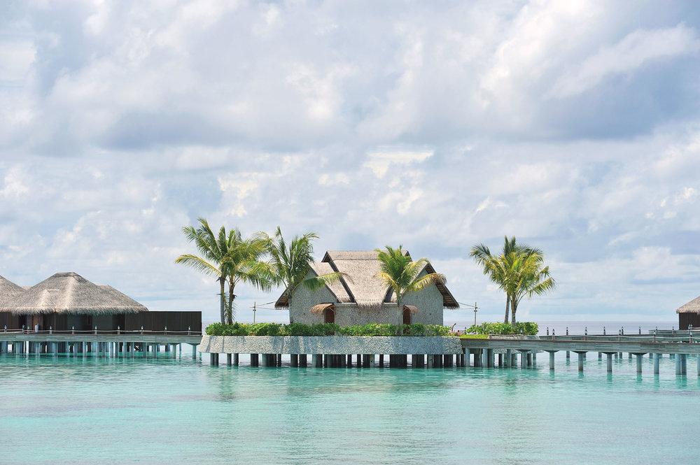 Ayada_Maldives_Jetty_Wave_Collective.jpg