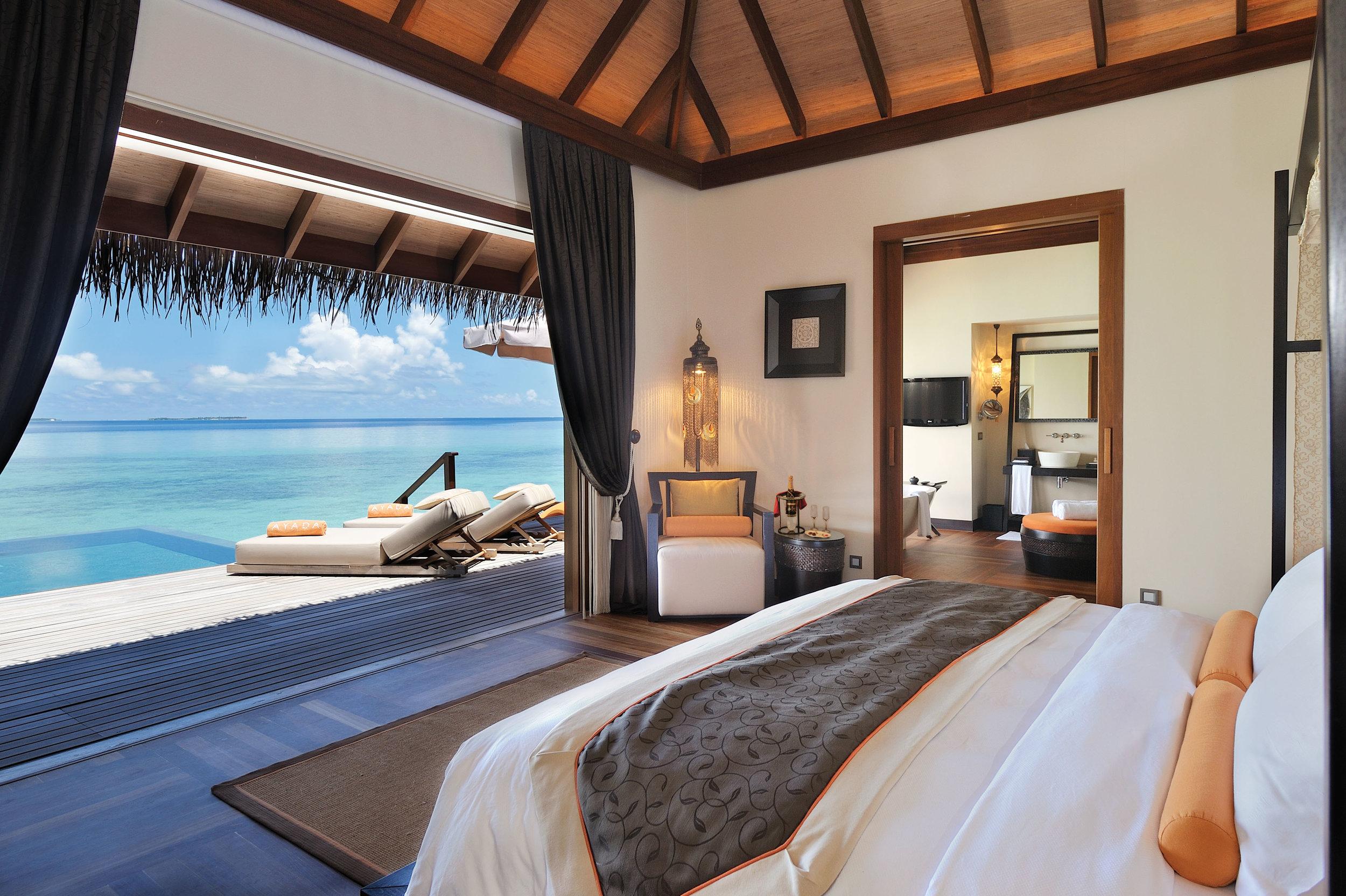 Ayada_Luxury_Sunset_Ocean_Suite_Wave_Collective.jpg