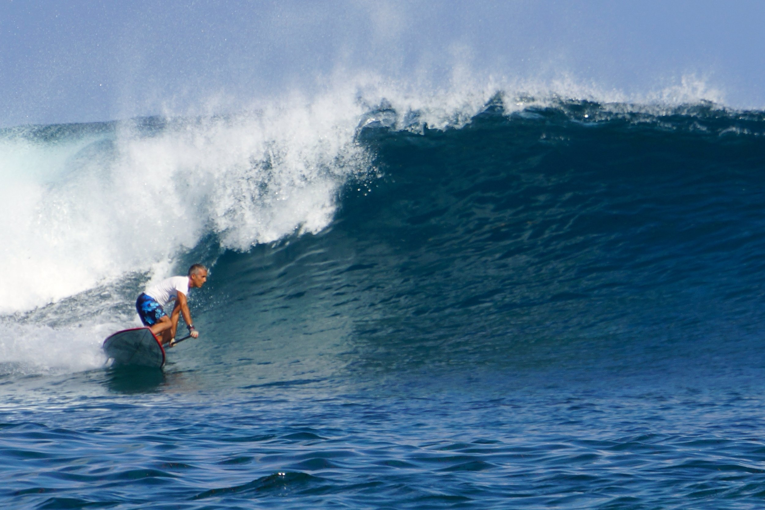 Ayada_Surf_Perfect_Waves_Wave_Collective.JPG