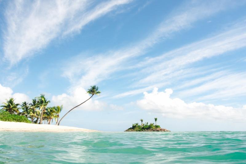 Six_Senses_Fiji_Beach_BayWave_Collective.jpg