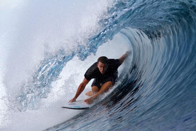 Six_Senses_Fiji_Barrel_Cloud_Break_Wave_Collective.jpg