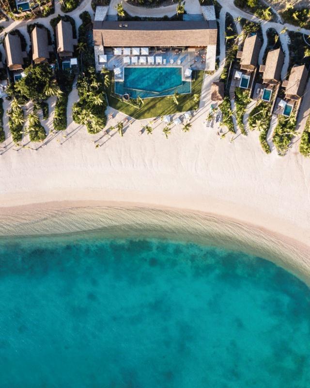Six_Senses_Fiji_Beachfront_Pool_Villas_Wave_Collective.jpg