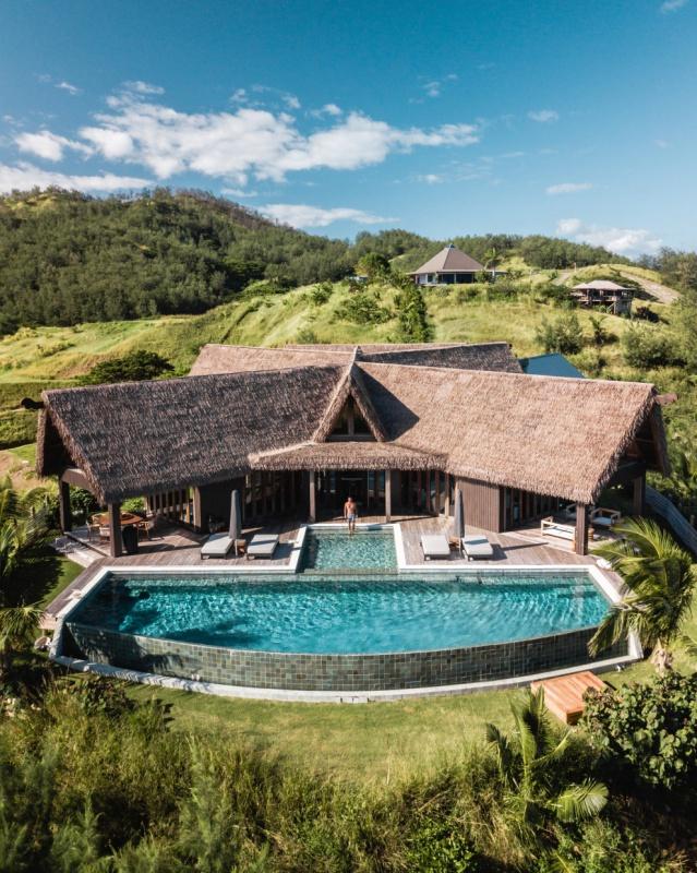 Six_Senses_Fiji_Four_Bedroom_Ocean_View_Wave_Collective.jpg