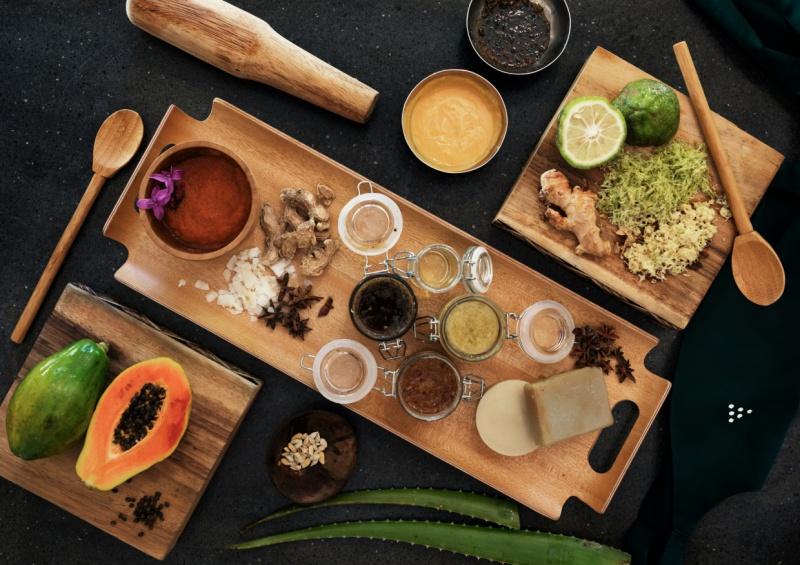 Six_Senses_Fiji_Restaurants_Wave_Collective.jpg